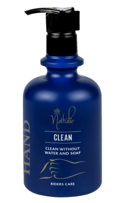 Clean Hands 300 ml