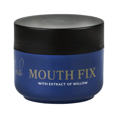 Mouth Fix 50 ml