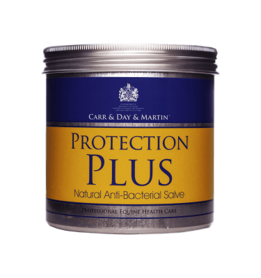 Protection Plus Natural Anti-Bacterial Salve
