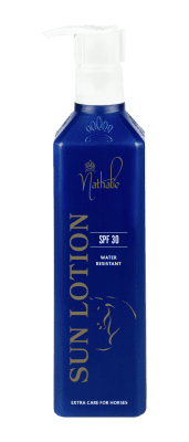 Sun Lotion SPF 30 250ml