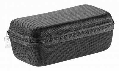 Eyewear Case Rectangle
