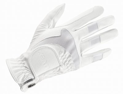 uvex i-performance white
